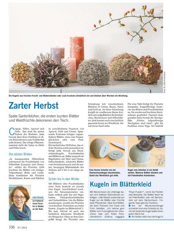 © Landwirtschaftsverlag Münster