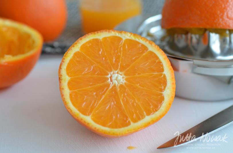 Jutta Nowak I Blog I 12 von 12 Januar 2016 I Orangensaft